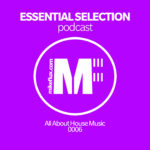 Essential Selection 0006 2020